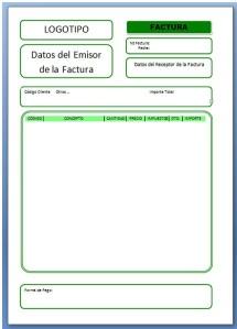 formato_factura_proforma
