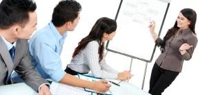 Intensivos-Ingles-Verano-Valencia-Talk-Business-Languages1